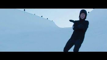 NBC Olympics Super Bowl 2018 TV Promo, 'Shaun White' - Thumbnail 9