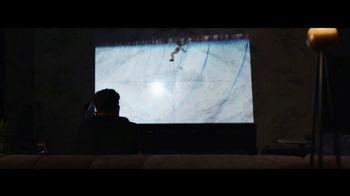 NBC Olympics Super Bowl 2018 TV Promo, 'Shaun White' - Thumbnail 1