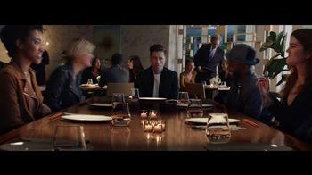 NBC Olympics Super Bowl 2018 TV Promo, 'Shaun White' - Thumbnail 3