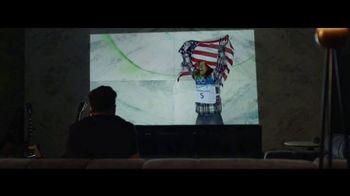 NBC Olympics Super Bowl 2018 TV Promo, 'Shaun White' - Thumbnail 4
