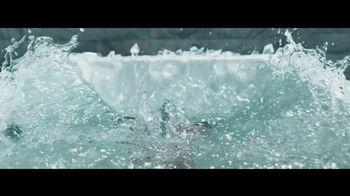NBC Olympics Super Bowl 2018 TV Promo, 'Shaun White' - Thumbnail 5