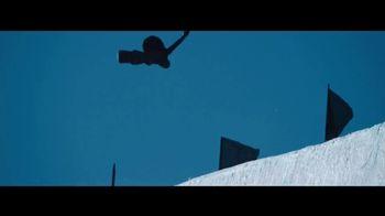 NBC Olympics Super Bowl 2018 TV Promo, 'Shaun White' - Thumbnail 7
