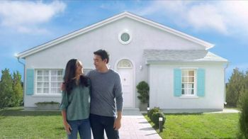 Listerine Cool Mint TV Spot, 'Always Go for 100 Percent' - Thumbnail 10