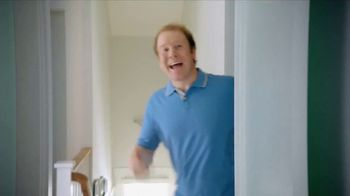 Vicks Sinex Super Bowl 2018 TV Spot, 'Breathe Freely Fast' - Thumbnail 8
