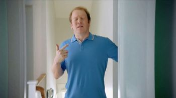 Vicks Sinex Super Bowl 2018 TV Spot, 'Breathe Freely Fast' - Thumbnail 9