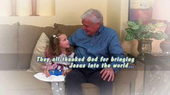 Children's Wonder Bible TV Spot, 'Biblical Stories' - Thumbnail 5