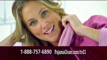 Pajamagram TV Spot, '2018 Valentine's Day: World's Softest'