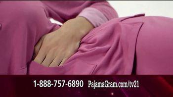 Pajamagram TV Spot, 'Valentine's Day: World's Softest' - Thumbnail 5