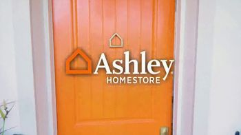 Ashley HomeStore Presidents' Day Sale TV Spot, 'We Got It' - Thumbnail 1