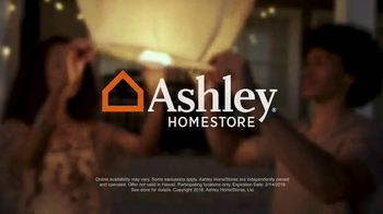 Ashley HomeStore Presidents' Day Sale TV Spot, 'We Got It' - Thumbnail 10