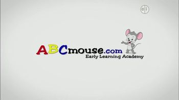ABCmouse.com TV Spot, 'PBS Kids: A Lifetime of Learning' - Thumbnail 4