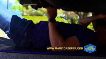 Magic Creeper TV Spot, 'Exclusive Pricing' - Thumbnail 2