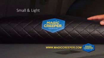 Magic Creeper TV Spot, 'Exclusive Pricing' - Thumbnail 8