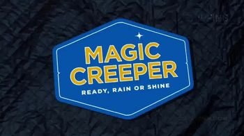 Magic Creeper TV Spot, 'Exclusive Pricing' - Thumbnail 9