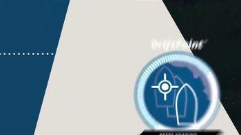 Yamaha Helm Master TV Spot, 'Intuitive Control' - Thumbnail 8