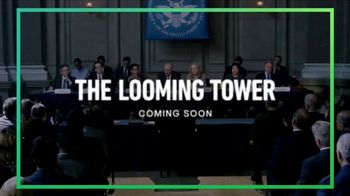 Hulu TV Spot, 'Coming Soon: Castle Rock, The Looming Tower, The Handmaid's Tale' - Thumbnail 5