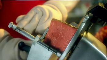 Wienerschnitzel TV Spot, 'Pastrami is BACK!' - Thumbnail 1