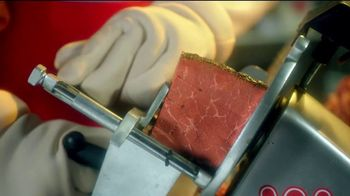 Wienerschnitzel TV Spot, 'Pastrami is BACK!' - Thumbnail 3