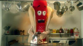 Wienerschnitzel TV Spot, 'Pastrami is BACK!' - Thumbnail 6