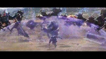 Black Panther - Alternate Trailer 33