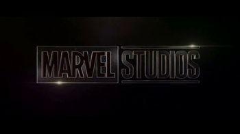 Black Panther - Alternate Trailer 32