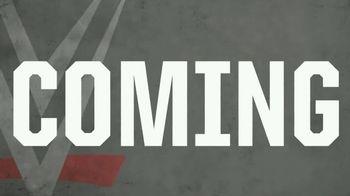 WWE Network TV Spot, 'New Action' - Thumbnail 2