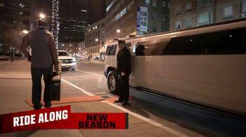 WWE Network TV Spot, 'New Action' - Thumbnail 3