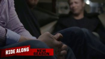 WWE Network TV Spot, 'New Action' - Thumbnail 4