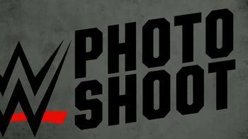 WWE Network TV Spot, 'New Action' - Thumbnail 5