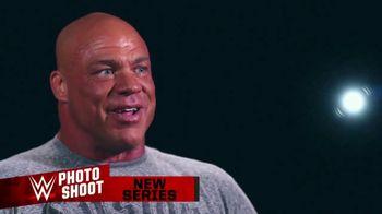 WWE Network TV Spot, 'New Action' - Thumbnail 6