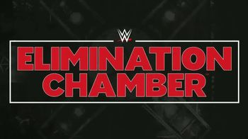WWE Network TV Spot, 'New Action' - Thumbnail 9