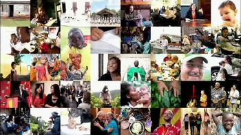 Bread for the World TV Spot, 'Working to End Hunger and Poverty' - Thumbnail 7