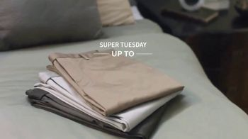 JoS. A. Bank Super Tuesday Sale TV Spot, 'Pack for Any Occasion' - Thumbnail 3