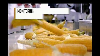 CNBC Catalyst TV Spot, 'Sustainable Food Consumption' - Thumbnail 4