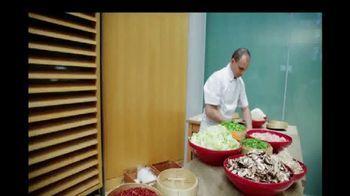 CNBC Catalyst TV Spot, 'Sustainable Food Consumption' - Thumbnail 5