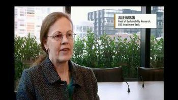 CNBC Catalyst TV Spot, 'Sustainable Food Consumption' - Thumbnail 7