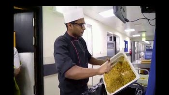 CNBC Catalyst TV Spot, 'Sustainable Food Consumption' - 5 commercial airings