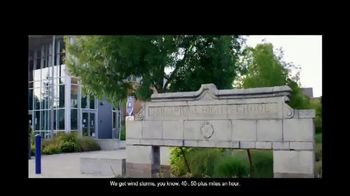 Schneider Electric TV Spot, 'Continued Learning' - Thumbnail 3