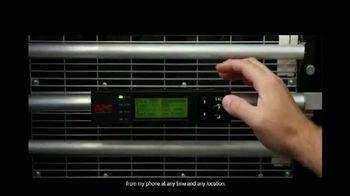 Schneider Electric TV Spot, 'Continued Learning' - Thumbnail 6