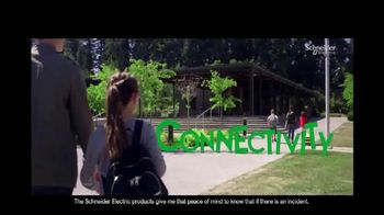 Schneider Electric TV Spot, 'Continued Learning' - Thumbnail 7