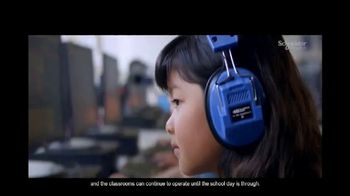 Schneider Electric TV Spot, 'Continued Learning' - Thumbnail 9