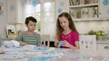 Kid Cuisine TV Spot, 'Disney Frozen: Flurry of Fun' - Thumbnail 1