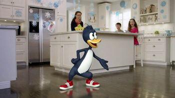 Kid Cuisine TV Spot, 'Disney Frozen: Flurry of Fun' - Thumbnail 2