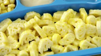 Kid Cuisine TV Spot, 'Disney Frozen: Flurry of Fun' - Thumbnail 9