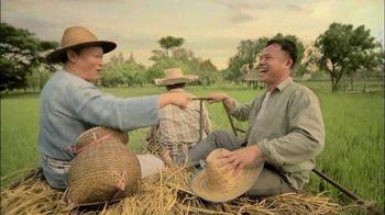 Amazing Thailand TV Spot, 'The Way of Thai' - Thumbnail 4
