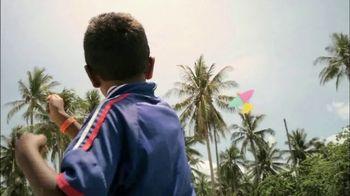 Amazing Thailand TV Spot, 'The Way of Thai' - Thumbnail 5