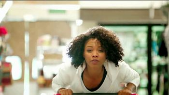 Toyota Go for Gold Sales Event TV Spot, 'Grocery Games' [T2] - Thumbnail 5
