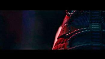 New Balance Fresh Foam Lazr TV Spot, 'Focus' - Thumbnail 4