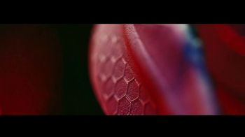 New Balance Fresh Foam Lazr TV Spot, 'Focus' - Thumbnail 9