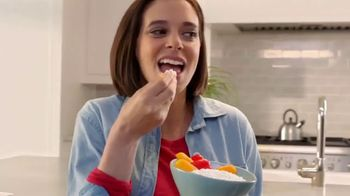 Daisy Cottage Cheese TV Spot, 'The Difference in Me' - Thumbnail 2